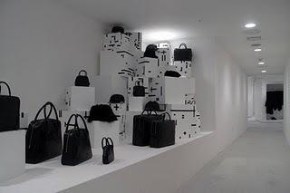 comme-des-garcons-seoul-flagship-store-5.jpg
