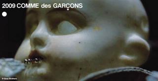 comme-des-garcons-site-2のコピー.jpg