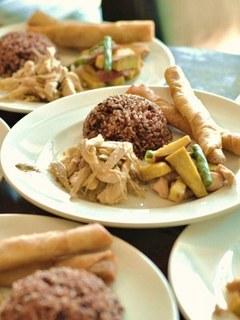 2011.04.25 food (2[1].JPG