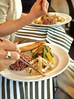 2011.04.25 food (4).JPG
