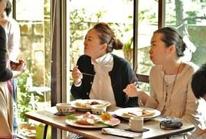 2011.04.25 food (6).JPG