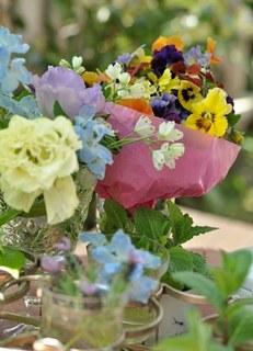 2011.04.25 garden (8).JPG