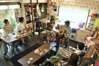2011.04.25 music (18).JPG