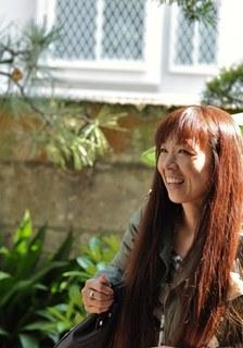 2011.04.25 smile (5).JPG