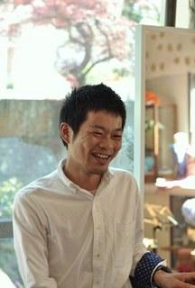 2011.04.25 smile (7).JPG