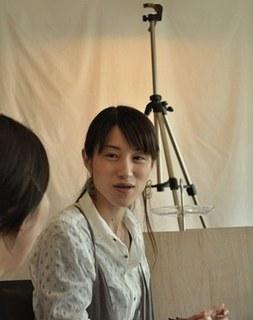 2011.04.25 smile (8).JPG