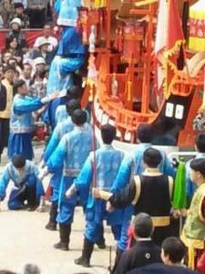 20111008_091005.jpg