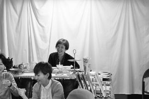DSC_1031accoさんの笑顔.jpg