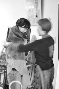 DSC_1047matoわせの魔術師accooimatsu.jpg
