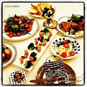 かおる家の食卓.jpg