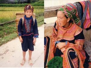 ベトナムの家族2.jpg