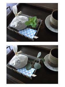 岡本さんの器2.jpg
