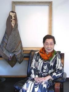 母の写真.JPG