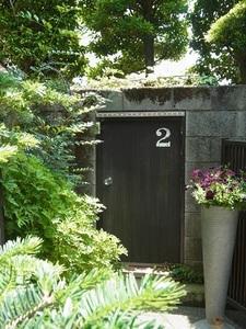2の玄関.JPG