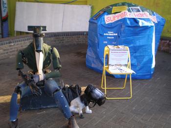 Homeless project-2.jpg