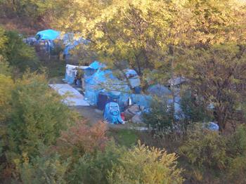 Shelter 2-JP.jpg