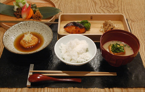 sabo_cuisine_season[1].jpg